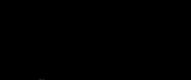 下関美容室VARIE